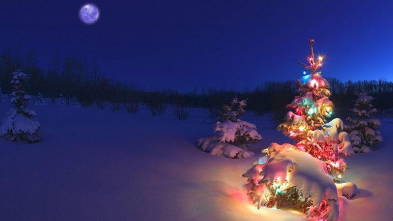 Bowling Green Jaycees bring Christmas cheer to children – WBKO