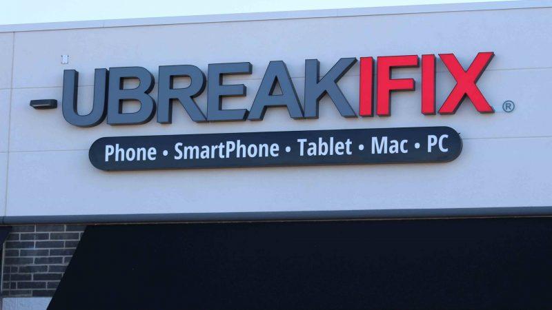 UBreakiFix opens store in Bowling Green